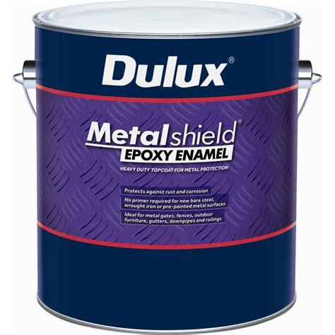 Epoxy Paint For Metal Newsonairorg
