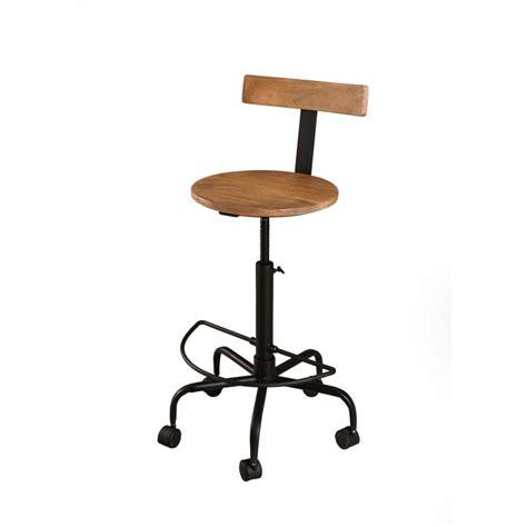 bureau hauteur ajustable 108 chaise ajustable en hauteur clp fauteuil de bureau