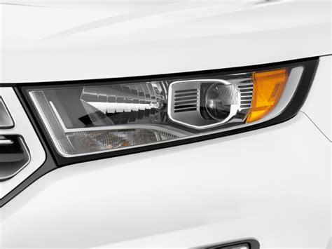 image 2016 ford edge 4 door sel fwd headlight size 1024