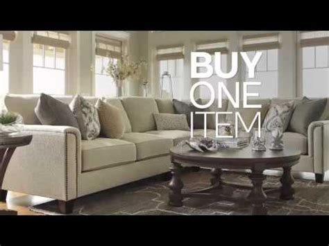Furniture Upholstery Springfield Mo by Furniture Springfield Mo Bogo Sale
