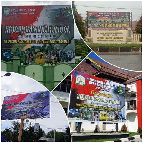 Penasehat pgpi jawa timur, pdt. Baliho Perayaan Natal / Gereja Katedral Kota Bogor ...