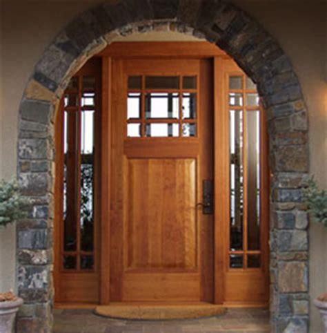 dorchester door and window dorchester door and window