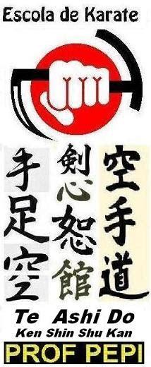 artes marciais mistas artes marciais variadas defesa pessoal filosofia de vida religião