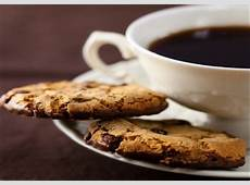 Free Cookies and Coffee for Charlotte Fans on Monday after