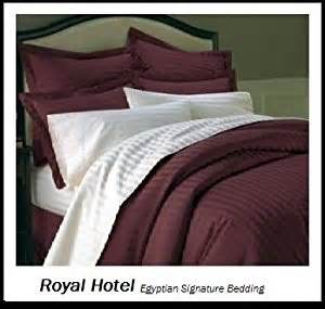 split king adjustable king bed sheets 5pc