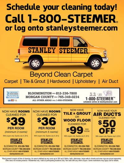 pet shed promo code june 2017 stanley steemer coupon code mega deals and coupons
