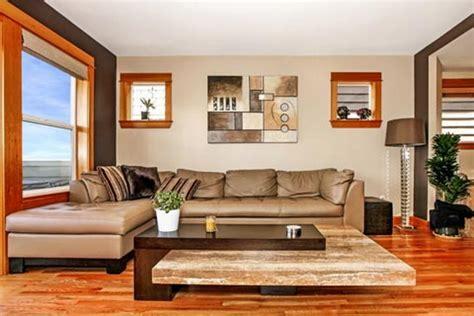 warme farben fuer wohnzimmer