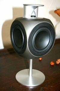 Beolab 50 Preis : bose bang olufsen b o beolab 3 speakers gebraucht hifi gebraucht kaufen und verkaufen hifi ~ Frokenaadalensverden.com Haus und Dekorationen