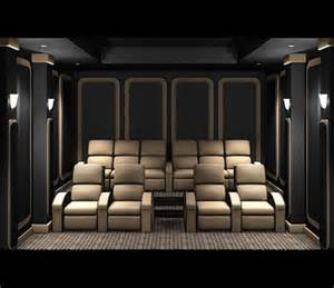 theater design theater seating turkey