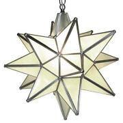lighted bethlehem star ebay