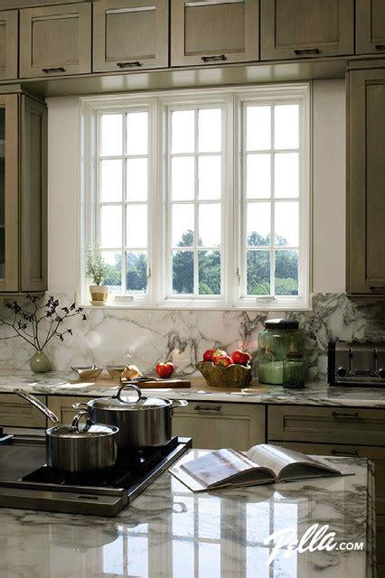 pella garden windows  kitchen garden ftempo