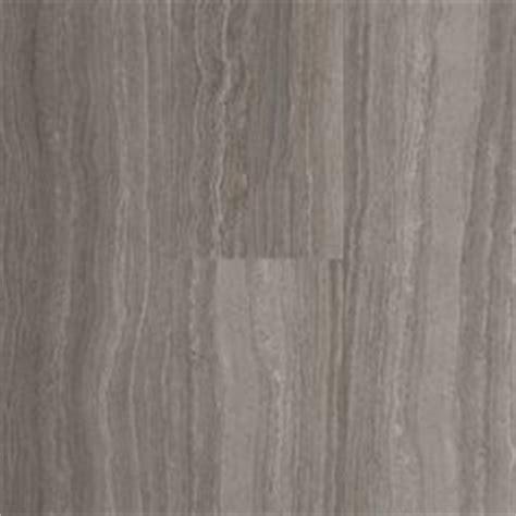 gbi tile and madeira buff gbi tile inc madeira buff ceramic floor tile