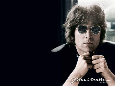 John Lennon  John Lennon Wallpaper (9703249) Fanpop
