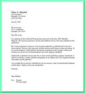 bartender resume template australian animals a z mammals for kids sle price proposal and quotation letter pdf cover letter templates