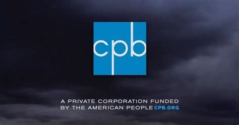 Corporation For Public Broadcasting (2014) (pbs's Secrets