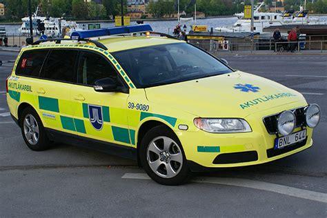 terminology  ambulance refer   vehicle
