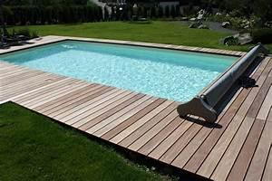Pool Mit Holz : pool holzumrandung selber bauen pool holzumrandung selber bauen youtube best holzumrandung ~ Orissabook.com Haus und Dekorationen