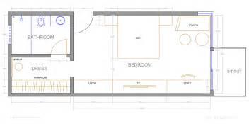bed room layouts design bedroom layout thraam