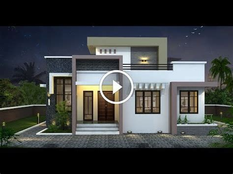 top  home designs july august  youtube