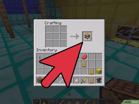 how to make a water bed c 243 mo crear una cama en minecraft 5 pasos con fotos