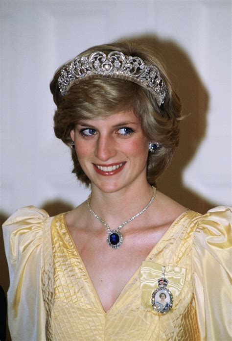 princess diana evening gown duchesse or ange