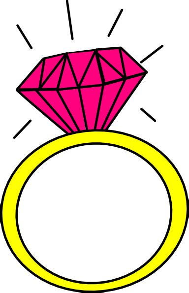 tree of rings engagement ring clipart clipart panda free clipart images