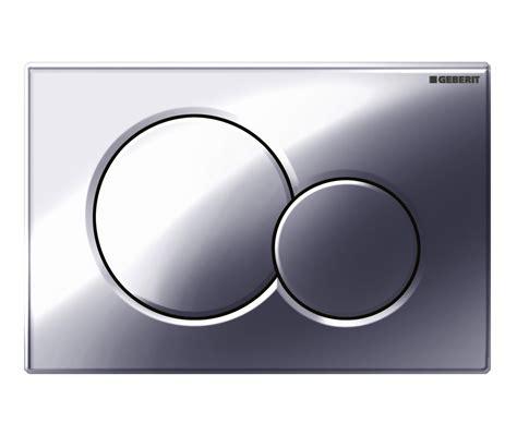 half bathroom design geberit sigma01 dual flush plate gloss chrome 115 770 21 5