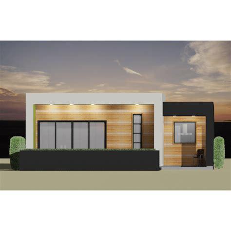 two bedroom houses modern 2 bedroom house plan