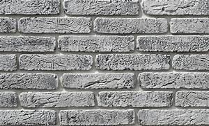 Ziegel Kosten M2 : serie obr ~ Lizthompson.info Haus und Dekorationen