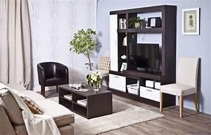 Muebles, De, Melamina, Una, Opci, U00f3n, Econ, U00f3mica, Y, Duradera