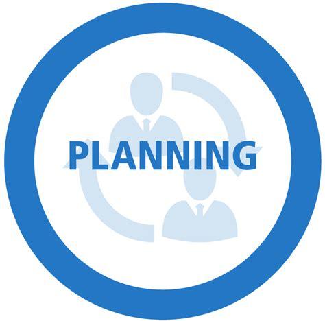 Planning Commission Main