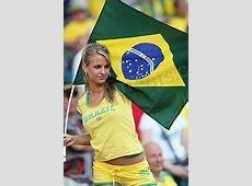 Lovely brazilian Girl DesiCommentscom