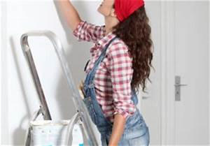 Tapezieren Oder Streichen : tapezieren oder streichen darauf kommt es an ~ Frokenaadalensverden.com Haus und Dekorationen