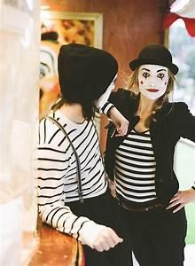 Berühmte Paare Kostüm : 35 besten geburtstagsparty bilder auf pinterest jahrmarkt geburtstage und karneval ideen ~ Frokenaadalensverden.com Haus und Dekorationen