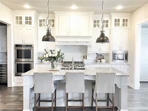 best 25 cabinets to ceiling ideas on pinterest kitchen With kitchen colors with white cabinets with custom wood wall art quotes