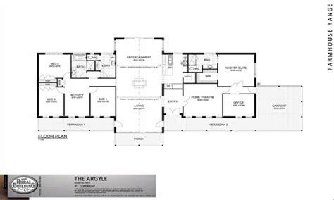 5 bedroom 1 house plans 5 bedroom one open floor plan 5 bedroom house with