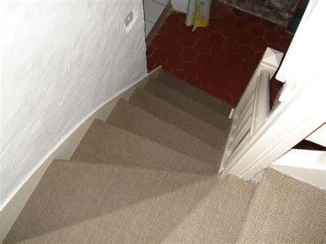 r 233 novation d une cage d escalier album photos design 56