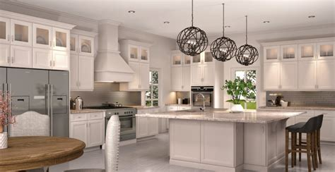 used kitchen cabinets nj kitchen furniture stores in nj 28 images kitchen