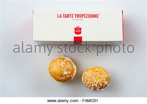 box cuisine patisserie la tarte tropezienne and box a cake and patisserie