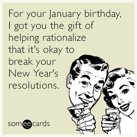 Birthday Ecard Meme - birthday ecards free birthday cards funny birthday greeting cards at someecards com