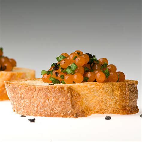 molecular cuisine molecular cuisine starter kit thinkgeek