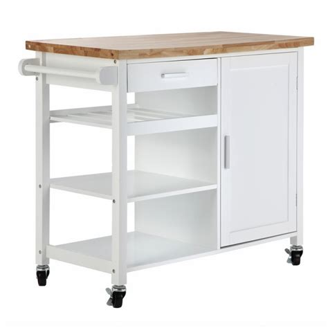 Homegear Deluxe Kitchen Storage Cart Island W Rubberwood. Elegant Living Room Furniture Sets. Interior Design Ideas For Kitchen And Living Room. Small Living Room Colors. Living Room Colors With Gray Carpet. Dark Wood Living Room Furniture Sets Uk. Beachy Living Room. How To Divide Living Room Into Bedroom. Valances Window Treatments For Living Room