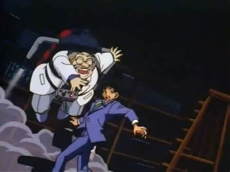 detective conan episode 1 wroc awski informator