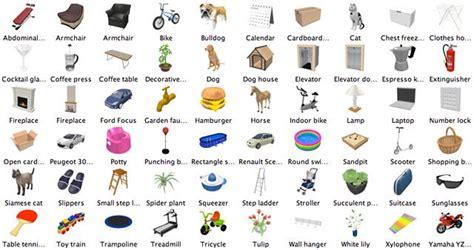 Sweet Home 3d Möbel Ikea by The 25 Best Sweet Home 3d Models Ideas On