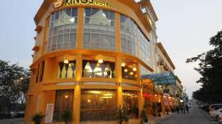 Best Sale 61% [OFF] Best Malacca Hotels Photos Reviews