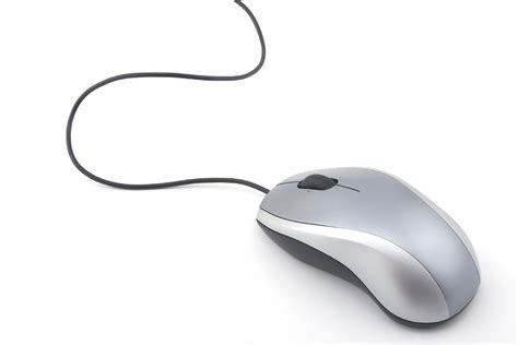 Free Computer Mouse, Download Free Clip Art, Free Clip Art