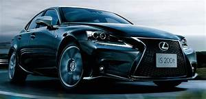 Lexus Is 300h F Sport : lexus is 300h and 200t get f sport mode plus in japan ~ Gottalentnigeria.com Avis de Voitures