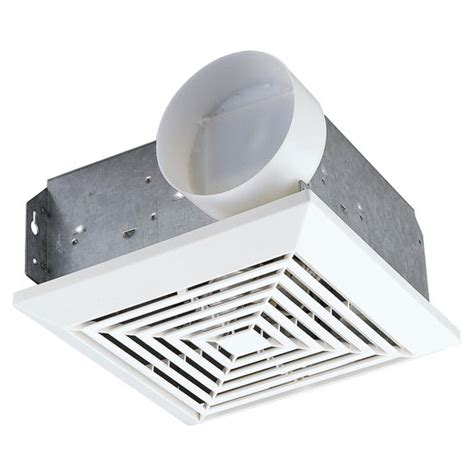 exhaust fan manufacturers bathroom exhaust fan a brief