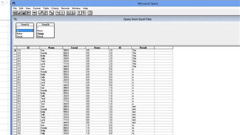 join two tables in r ms access outer join multiple tables brokeasshome com