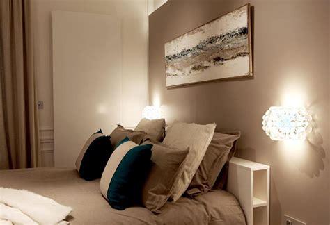 la chambre des couleurs awesome couleur de chambre moderne contemporary seiunkel